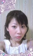 笹井紗々 公式ブログ/ 何かが足りない、そして何かが余分。。 画像1