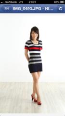 笹井紗々 公式ブログ/宣材写真 その2 画像1