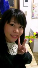 笹井紗々 公式ブログ/本日出演時間訂正のお知らせ。 画像1