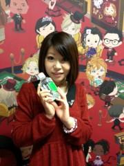 笹井紗々 公式ブログ/アメスタありがとうございました☆ 画像2