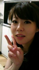 笹井紗々 公式ブログ/今年こそ! 画像1