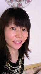 笹井紗々 公式ブログ/眉毛ない(笑) 画像1