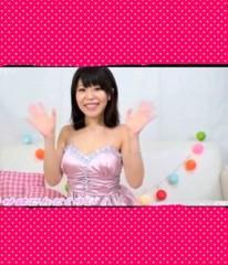 笹井紗々 公式ブログ/第2回『ササはどんとくらい!』配信中☆ 画像2