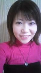 笹井紗々 公式ブログ/おはよう(^0^)/ 画像1
