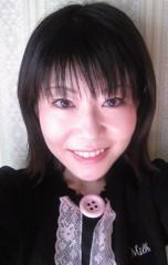 笹井紗々 公式ブログ/もうひと頑張り☆ 画像1