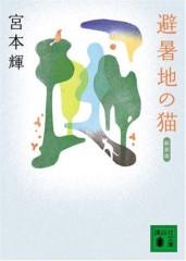 笹井紗々 公式ブログ/避暑地の猫 画像1