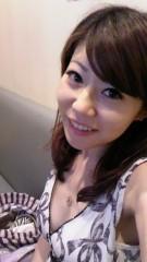 笹井紗々 公式ブログ/今日のライブ、先着5名様に… 画像3
