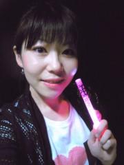 笹井紗々 公式ブログ/あゆのライブに行ってきたよ☆ 画像1
