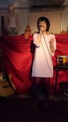 笹井紗々 公式ブログ/2/25 癒しingありがとうございました。 画像3