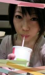 笹井紗々 公式ブログ/株主優待券使いきるの巻☆ 画像2