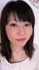 笹井紗々 公式ブログ/どうなんでしょうか。 画像1