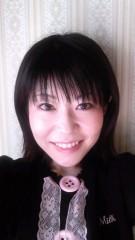 笹井紗々 公式ブログ/久々の自撮り〃 画像1