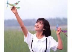 笹井紗々 公式ブログ/4月8日。 画像1