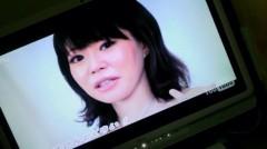 笹井紗々 公式ブログ/新番組みてね(≧∇≦) 画像3