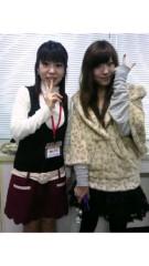 笹井紗々 公式ブログ/二回目の渋谷TV 画像1