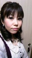 笹井紗々 公式ブログ/2月5日ライブ詳細です。 画像1