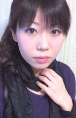 笹井紗々 公式ブログ/人との出会い 画像1