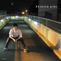 笹井紗々 公式ブログ/Advance plan 画像1