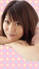 笹井紗々 公式ブログ/Tokyo Borderless TV ペーパー11月号! 画像2