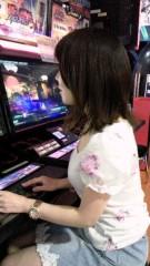 笹井紗々 公式ブログ/16日、クリィミーマミライブの後は! 画像3