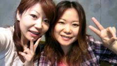 笹井紗々 公式ブログ/ブルーカレー 画像3