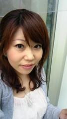 笹井紗々 公式ブログ/魔法のニースト・撮影現場から☆ 画像1