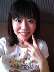 笹井紗々 公式ブログ/また上京しちゃった☆ 画像1