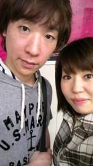 笹井紗々 公式ブログ/ありがとうございます。 画像1