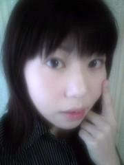 笹井紗々 公式ブログ/ 母と弟とカラオケ行ってきたよo(^-^)o 画像2