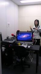 笹井紗々 公式ブログ/演技GROOVE見てくれた? 画像1