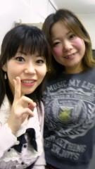 笹井紗々 公式ブログ/渋谷TV観てくれた〜? 画像2