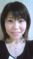 笹井紗々 公式ブログ/ クリノッペ&ハコニワのお返事ができてなくてスミマセン。。 画像2