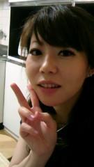笹井紗々 公式ブログ/6月13日(水)『演劇GROOVE』少しずつリニューアル〃 画像1