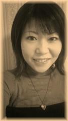 笹井紗々 公式ブログ/あれから 画像1
