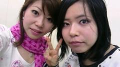 笹井紗々 公式ブログ/演技GROOVE見てくれた? 画像2