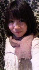笹井紗々 公式ブログ/おはようございます!(^^)! 画像1