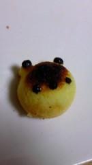 笹井紗々 公式ブログ/昔みたいに。 画像3