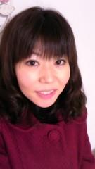 笹井紗々 公式ブログ/渋谷TVと笹井の近況。 画像3