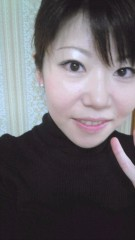 笹井紗々 公式ブログ/また発見☆ 画像1