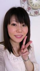 笹井紗々 公式ブログ/病は気から。 画像1