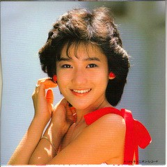 笹井紗々 公式ブログ/ ユッコちゃんの曲を歌ってみました☆ 画像1