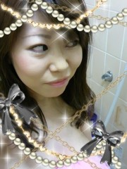 笹井紗々 公式ブログ/明日は渋谷でライブだよ(^O^) 画像2