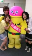 笹井紗々 公式ブログ/めでたく着拒解除!からの〜!!番組プロローグ日記更新開始まで 画像3