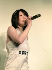 笹井紗々 公式ブログ/6/10 日暮里百万石 画像3