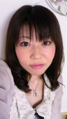 笹井紗々 公式ブログ/すきなコにいいところをみせられそう! 画像2