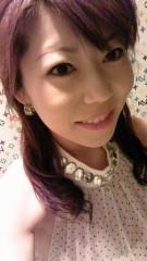 笹井紗々 公式ブログ/本日AM9:00から! 画像1