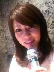 笹井紗々 公式ブログ/次回ライブのお知らせ☆ 画像1