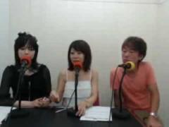 笹井紗々 公式ブログ/クルーズブログ開始しました。 画像1