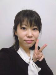 笹井紗々 公式ブログ/こんにちは☆ 画像1