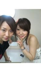 笹井紗々 公式ブログ/無事終了☆ 画像2
